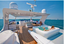 Cayman Yacht Charters, Boat Rentals