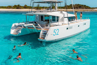 Yacht Charters Cayman, Boat Rentals